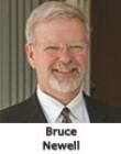 Bruce Newell