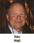 Ken Wall