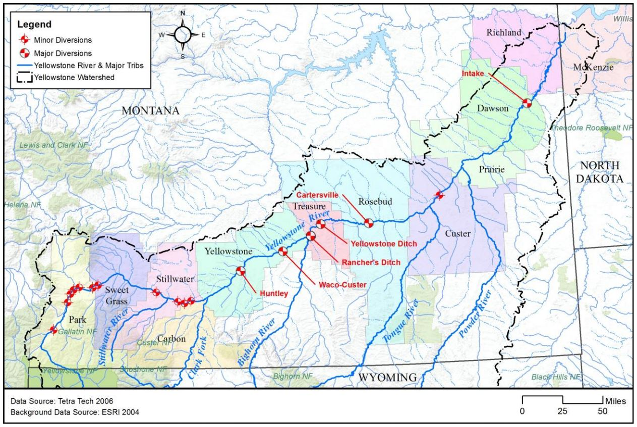 Maps Selected from Technical Reports on platte river map, red river, tennessee river, bighorn river map, bitterroot mountains map, montana map, yellowstone caldera, old faithful geyser, cascade range map, san joaquin river map, illinois river, snake river map, arkansas river, penobscot river map, yellowstone national park, arkansas river map, grand canyon of the yellowstone, mississippi river map, ohio river, gallatin river map, platte river, great falls, tennessee river map, columbia river map, wabash river, st. croix river map, hudson river map, minnesota river map, marias river map, grand prismatic spring, missouri river, snake river, great salt lake map, glacier national park, colorado river map, green river, osage river map,