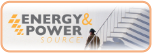 Energy and Power Source