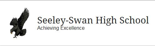 Seeley-Swan High School Logo