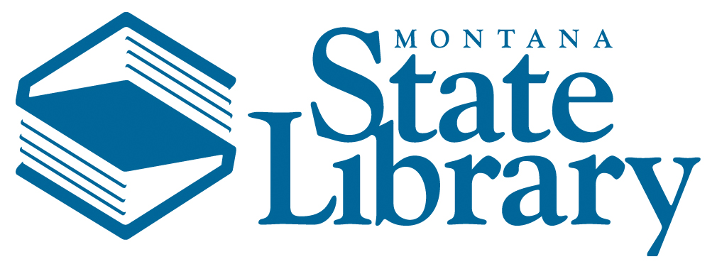 State Library Logo