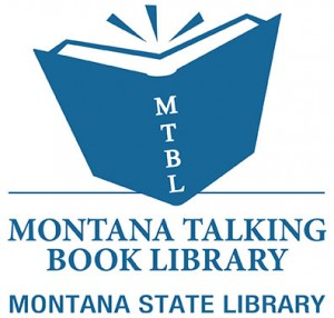Montana Talking Book Library